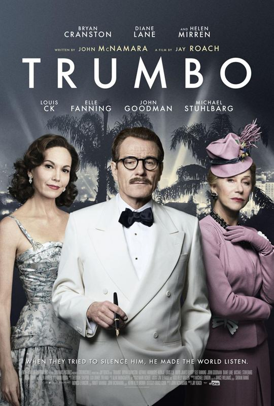 Dalton Trumbo [FRENCH BDRiP]