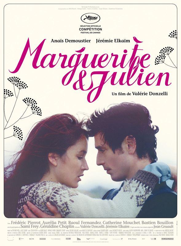 Marguerite & Julien [FRENCH DVDRiP]