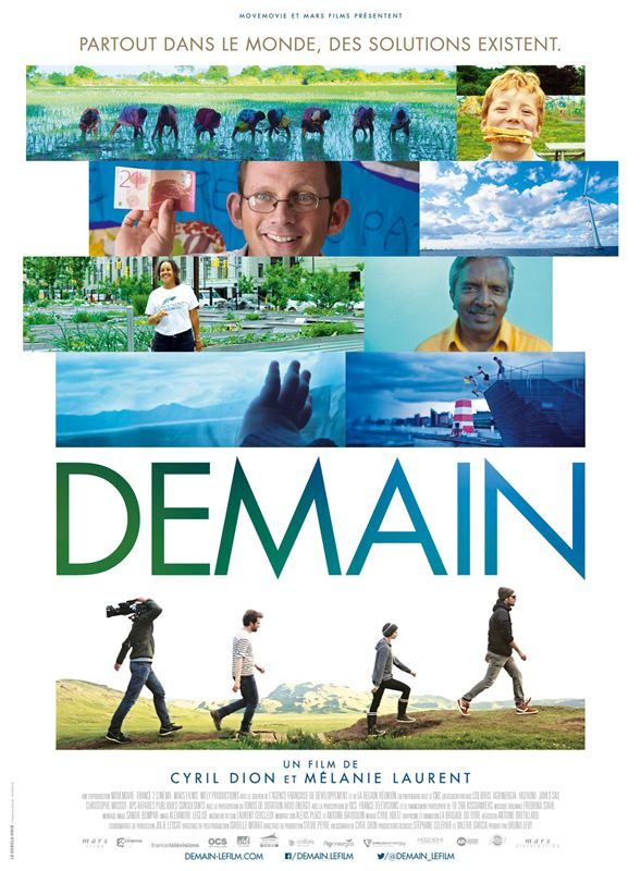 Demain [FRENCH BDRiP]