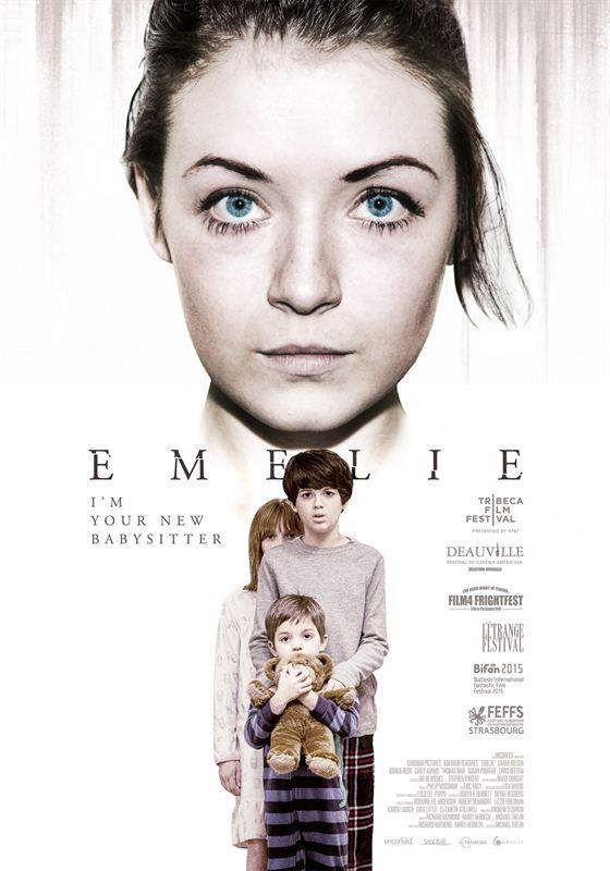 Emelie [TRUEFRENCH BRRiP]