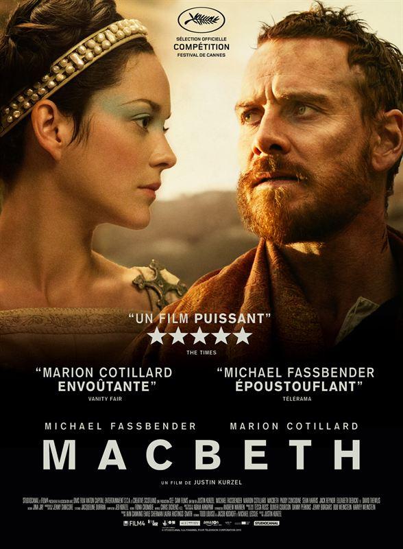 Macbeth [FRENCH BDRiP]