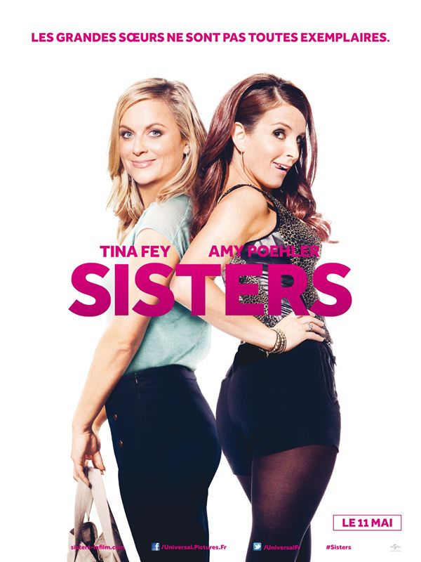 Sisters [FRENCH BDRiP]