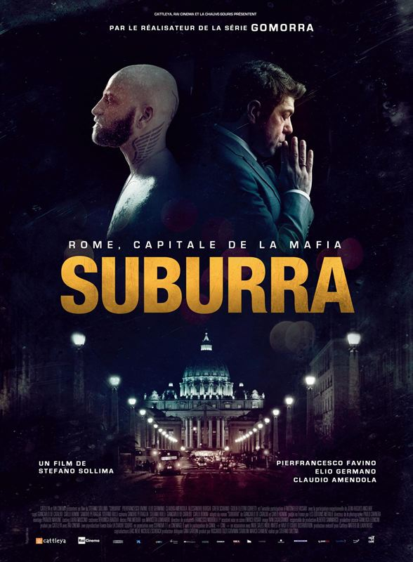 Suburra [FRENCH BDRiP]