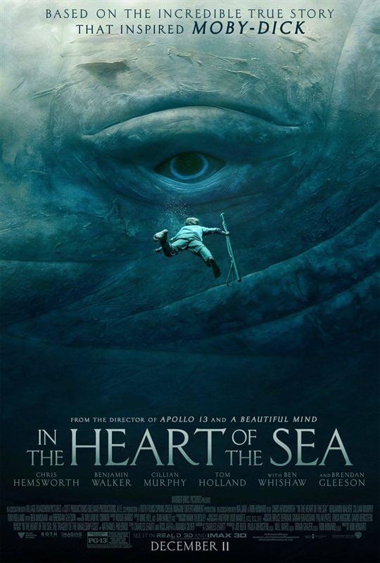 Au coeur de l'Océan [TRUEFRENCH BDRiP]