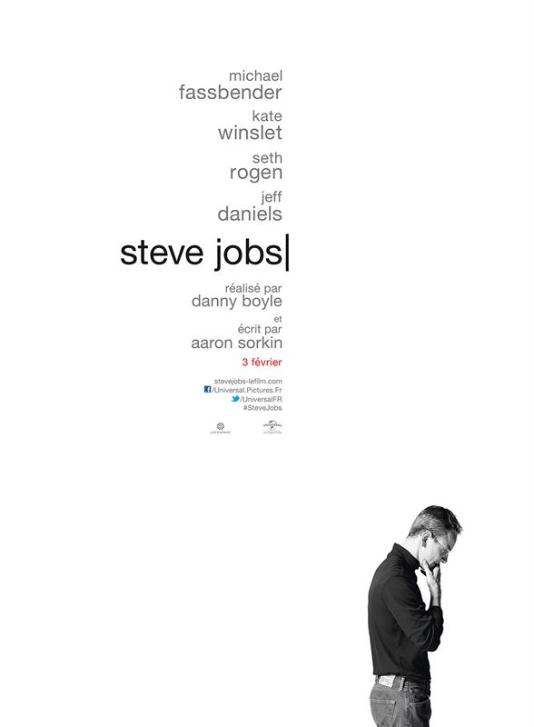 Steve Jobs [FRENCH BDRiP]