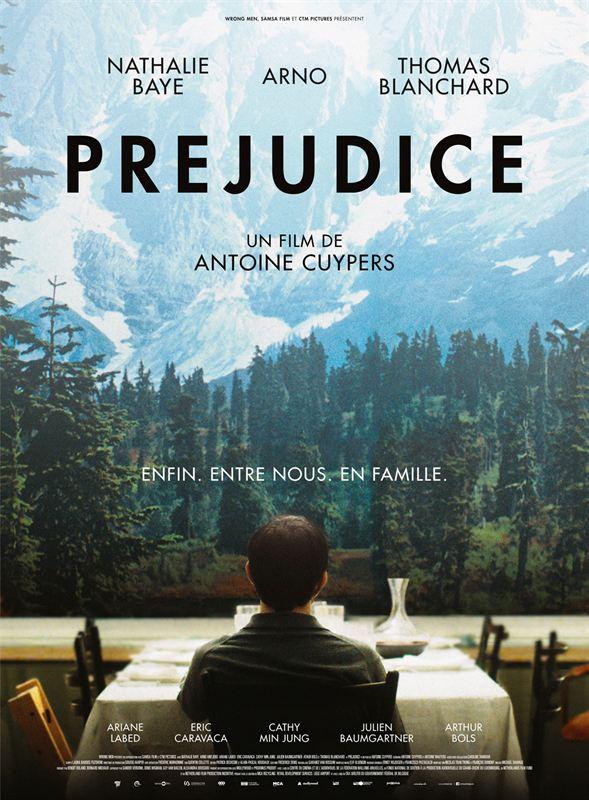 Préjudice [FRENCH DVDRiP]
