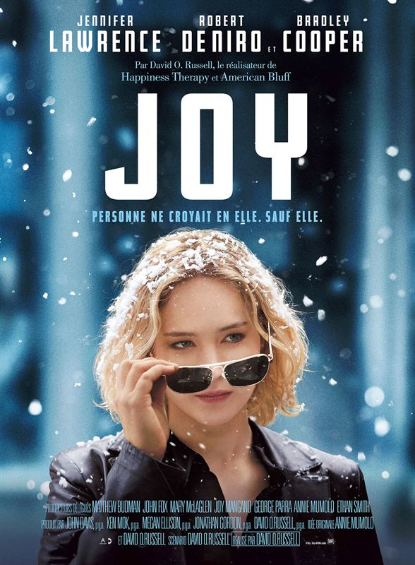 Joy [FRENCH BDRiP]