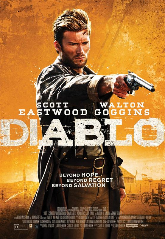 Diablo [FRENCH WEBRiP]