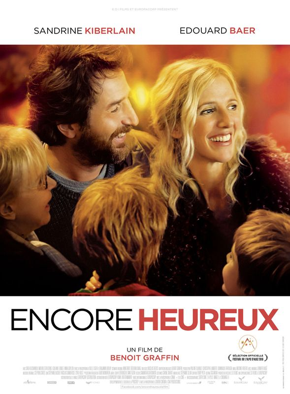 Encore Heureux [FRENCH WEBRiP]