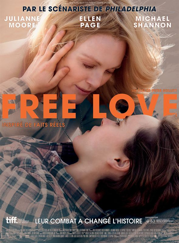 Free Love [FRENCH BDRiP]