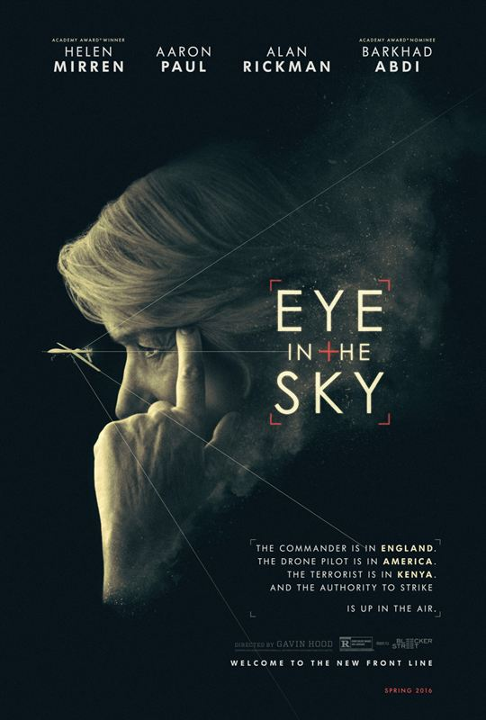 Eye in the Sky [FRENCH BDRiP]
