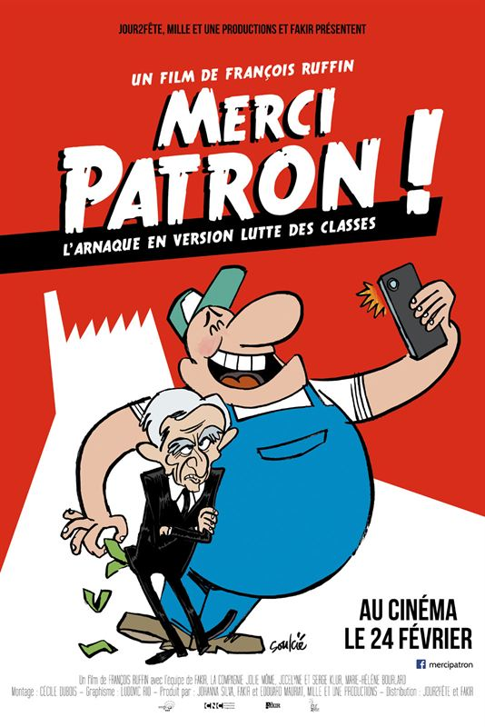 Merci Patron ! [FRENCH DVDRiP]