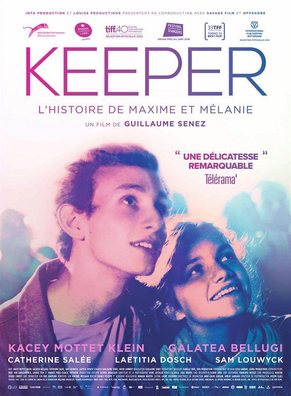 Keeper [FRENCH WEBRiP]