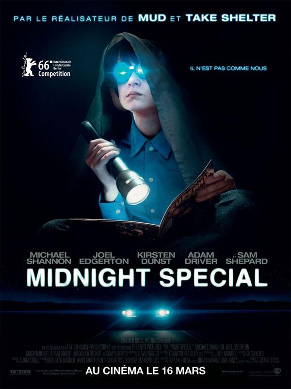 Midnight Special [TRUEFRENCH BDRiP]