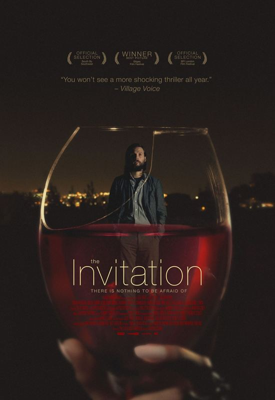 The Invitation [FRENCH WEBRiP]