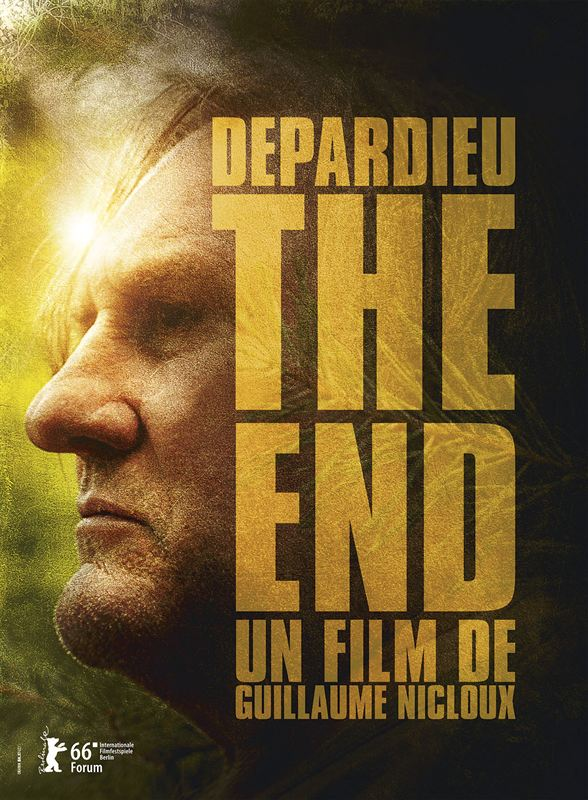 The End [FRENCH DVDRiP]