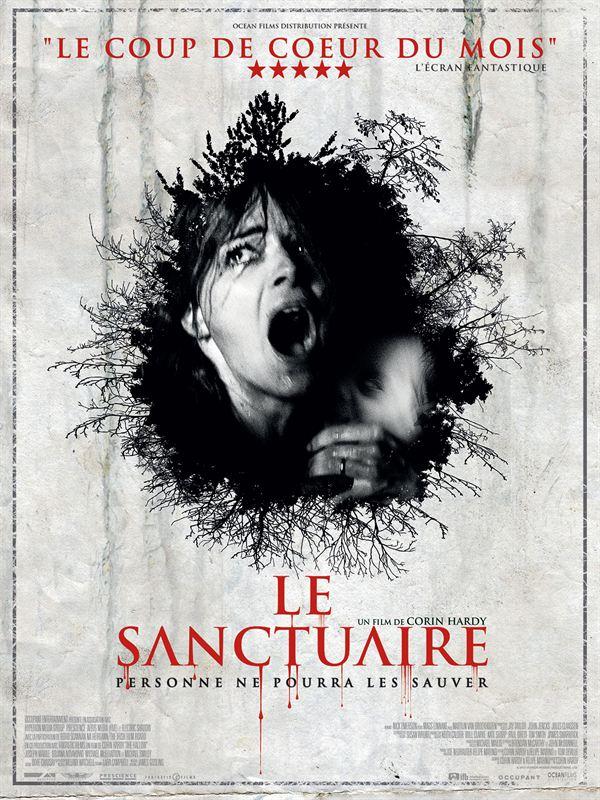 Le Sanctuaire [TRUEFRENCH BDRiP]
