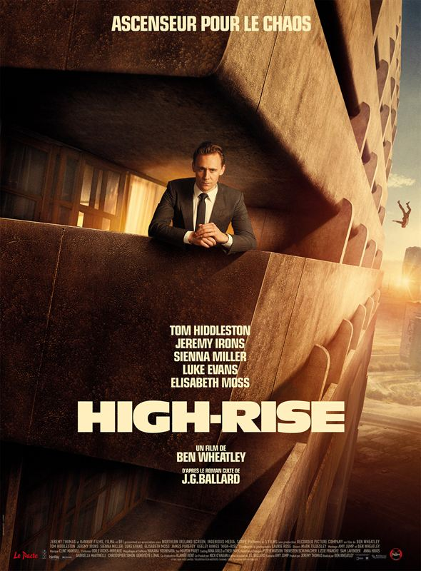 High-Rise [FRENCH DVDRiP]