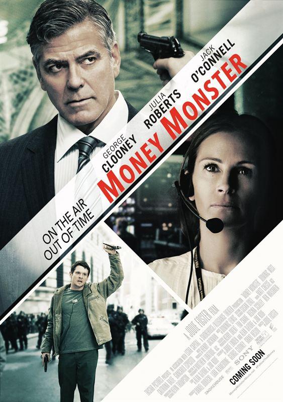 Money Monster [TRUEFRENCH BDRiP]