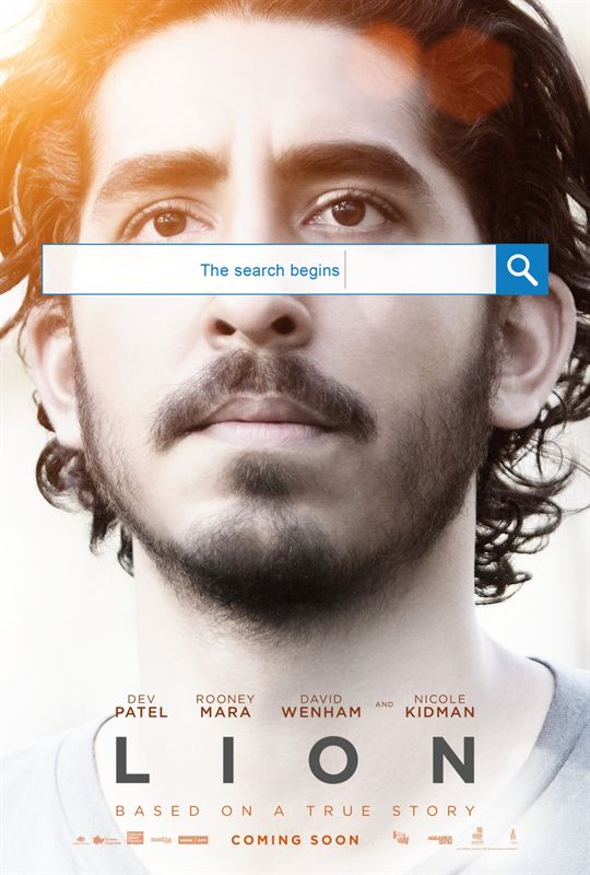 Lion FRENCH BDRiP