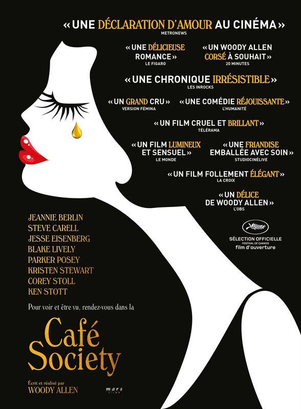 Café Society [FRENCH BDRiP]