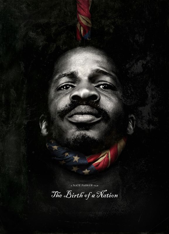 The Birth of a Nation FRENCH BDRIP