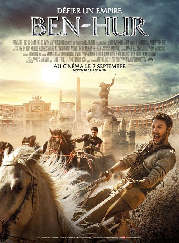 Ben-Hur [TRUEFRENCH TS-MD]