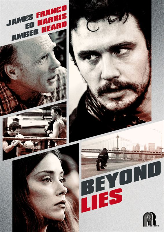 Beyond Lies [FRENCH BDRiP]