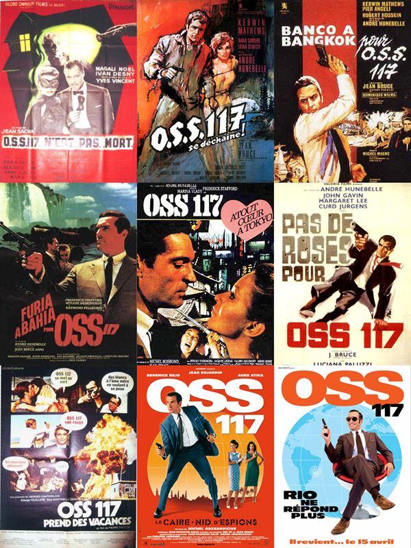 C Est Quoi Apres Une Trilogie Page 2 Dossiers Cinema Allocine