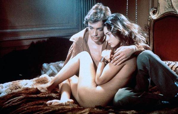 70er jahre porno Porno Streifen Und Kino Fr Kostenlos