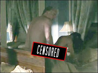 nacktszenen im film