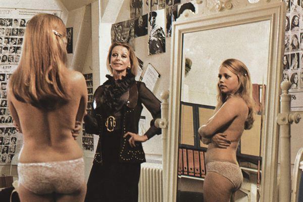 hausfrauenreport der film trailer