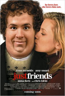 just friends french dvdrip