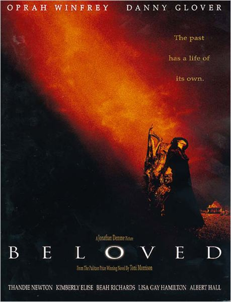 Watch Movie Beloved Streaming (1999)