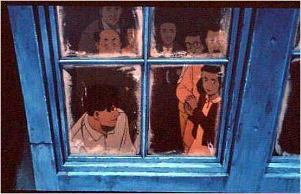 Le Journal d'Anne Frank : photo