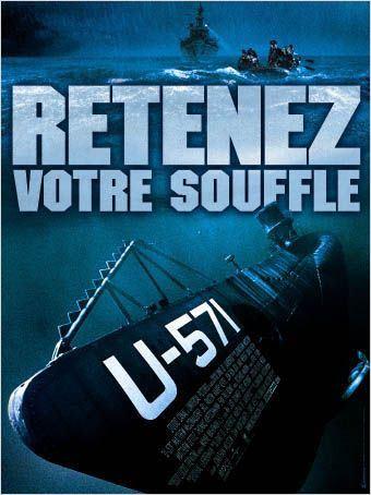 U-571 | BDRip | MULTI