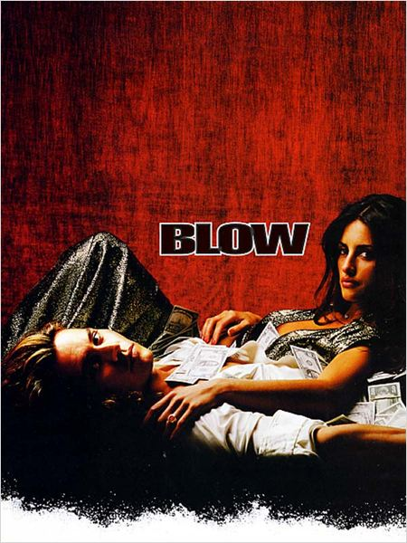Regarder le Film Blow