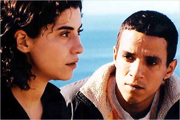 Loin : photo André Téchiné, Lubna Azabal, Mohamed Hamaidi