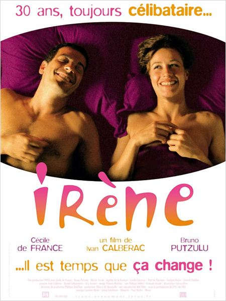Download Movie Irène