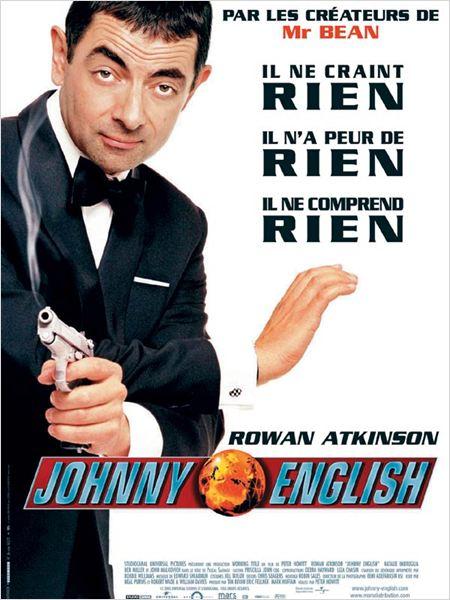 DVDRIP Johnny English affiche2.jpg