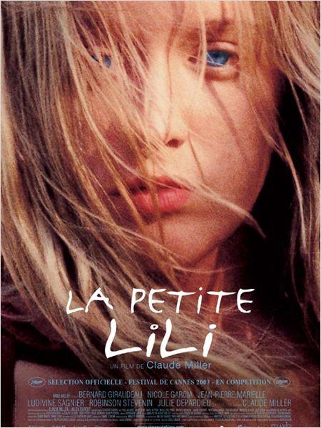 La Petite Lili [DVDRiP l TRUFRENCH][DF]