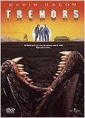 [MULTI] Tremors [DVDRiP]