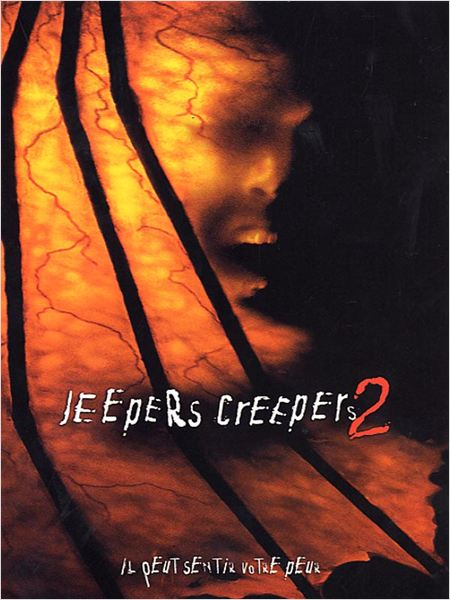 [MULTI] Jeepers Creepers 2 [TRUEFRENCH][DVDRiP]