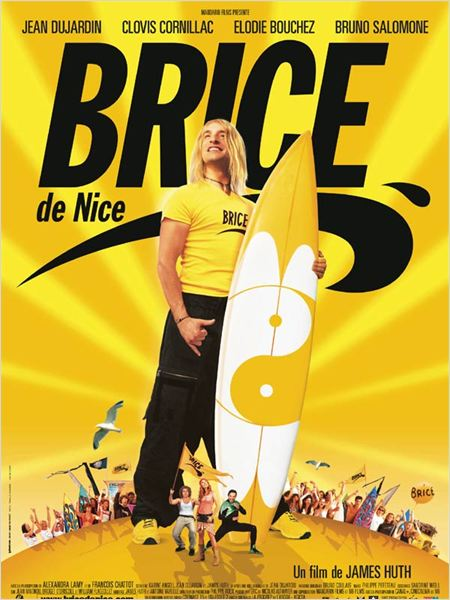 [MULTI] Brice De Nice [FRENCH][DVDRiP]