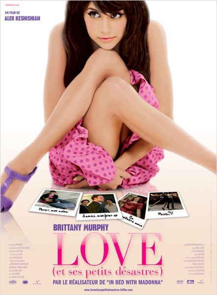 Love (et ses petits désastres) streaming vf