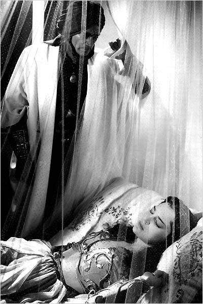 Le Voleur de Bagdad : photo Conrad Veidt, June Duprez, Ludwig Berger, Michael Powell, Tim Whelan