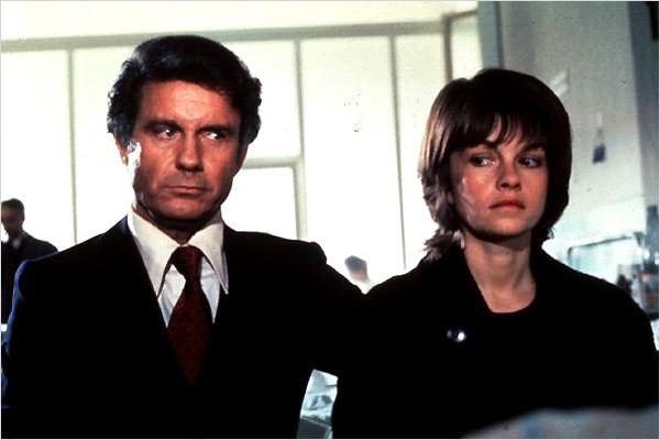 Obsession : photo Brian De Palma, Cliff Robertson, Geneviève Bujold