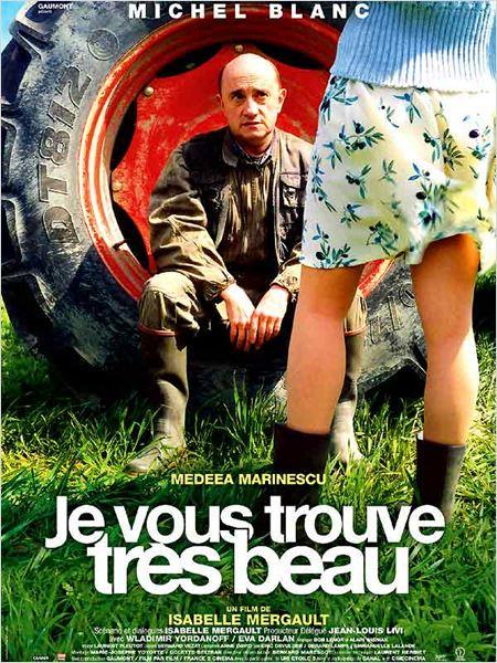 Albert est méchant (Hervé Palud, 2003)
