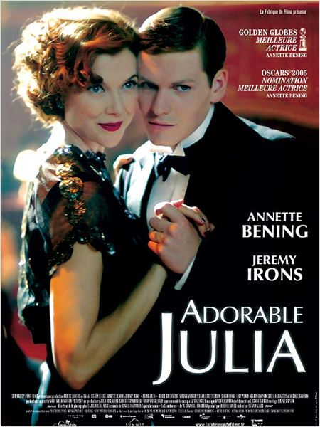 [RG] Adorable Julia [TRUEFRENCH] [DVDRiP]