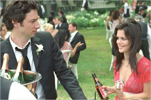 Last Kiss : photo Rachel Bilson, Tony Goldwyn, Zach Braff